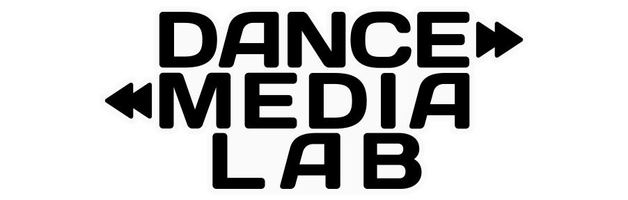 Dance Media Lab