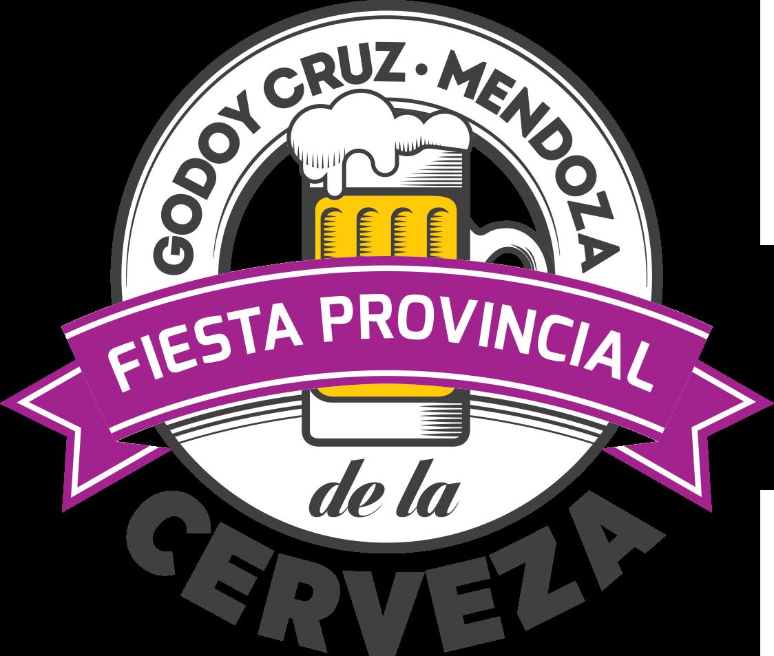 Fiesta de la Cerveza de Godoy Cruz