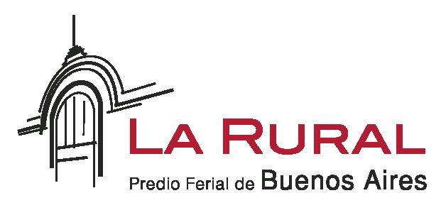 La Rural Ticket